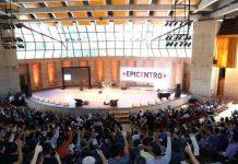 Epicentro 2017 – Esquentando os Motores – Episódio 1