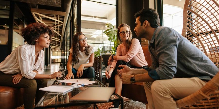 5 Vantagens de uma Empresa Limitada