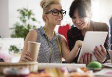 Como Abrir Uma Loja Virtual com Pouco Dinheiro