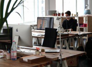Empresas instituições e governo abrem oportunidades para Startups