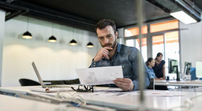 Quais Vantagens e Desvantagens de se Abrir uma Empresa Limitada