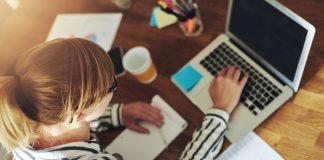 A Importância da Gestão Financeira para Empreendedores