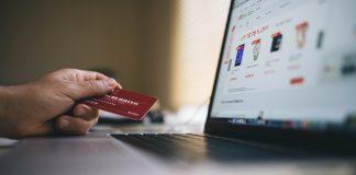 Black Friday lojistas do varejo eletrônico devem se preparar para demanda