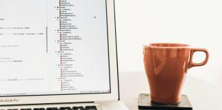 Empresa Lança Programa de Benefício para Startups de Todo o País