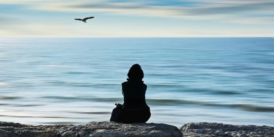 Como Praticar o Mindfulness