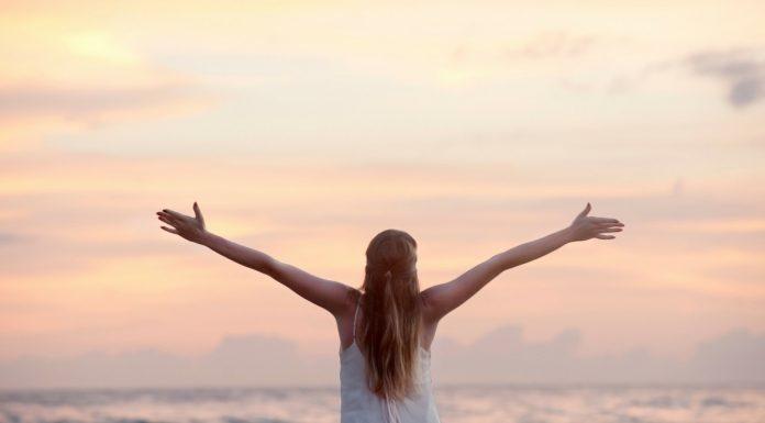 Aprenda a Pensar Positivo e Seja Mais Feliz