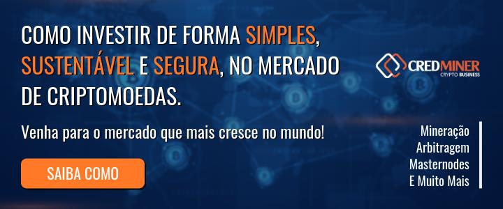 CredMiner