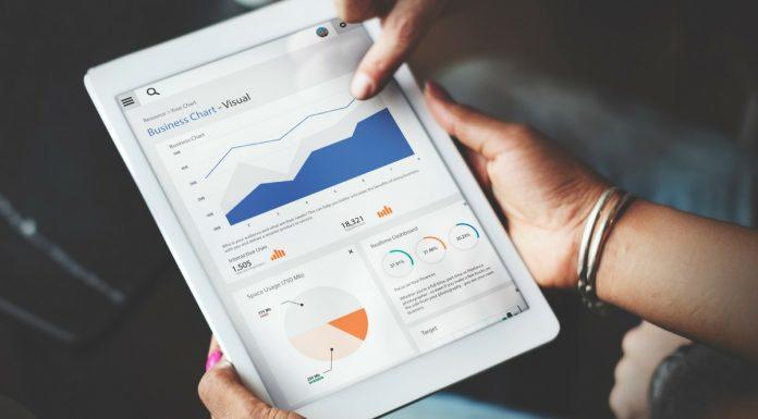 Vantagens de Utilizar uma Planilha de Orçamento Empresarial