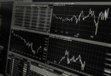 4 Fintechs Que Vão Inovar O Mercado Financeiro Em 2018