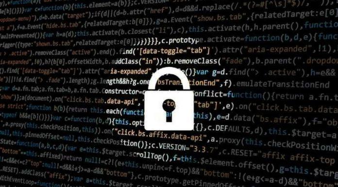 Como proteger uma empresa de ciberataques