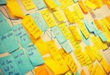 O Poder do Insight Baseado em Dados Estruturados