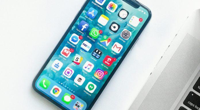 Pagamentos atrasados via SMS