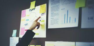 3 Dicas Simples Para Fazer Um Planejamento Estratégico