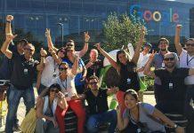 Brasileiros Mergulham no Vale do Silício em Busca de Inspiração