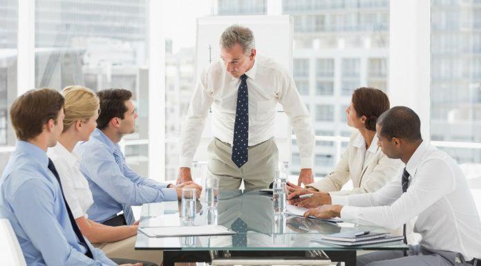 Como Negociar e Elaborar um Acordo de Acionistas ou Sócios