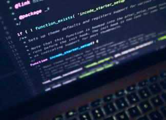 Startups do Cietec são selecionadas pelo programa do CNPq