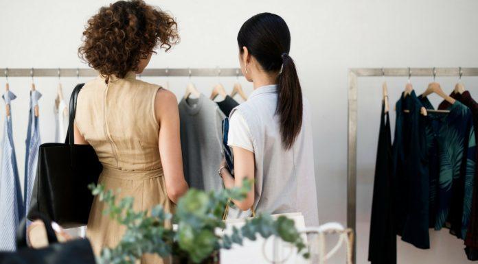 5 Técnicas de Vendas Para Abordar Clientes E Trazer Mais Resultados