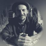 Breno Andrade