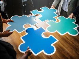 Como Definir Missão Visão e Valores de Uma Empresa