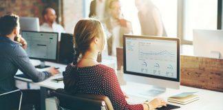 Como Sistemas ERPs Online Podem Otimizar a Gestão de Pequenas Empresas