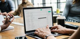 Startup Mineira conta.MOBI Endeavor