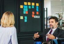 A Solidão e os Novos Tempos da Liderança Corporativa