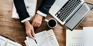 Coisas que Você Precisa Saber Sobre o Termo de Confissão de Dívida