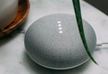 Inteligência Artificial nos Negócios