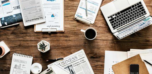 Os 7 Principais Mitos Sobre O Empreendedorismo