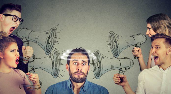 Comunicação É o Maior Desafio em Vendas