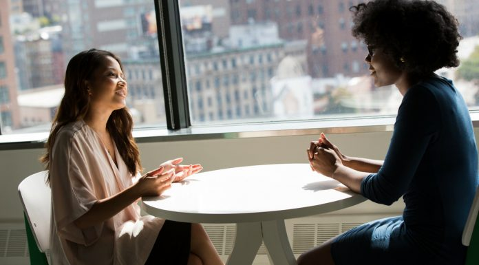 Comunicação Assertiva Como Ferramenta nos Negócios
