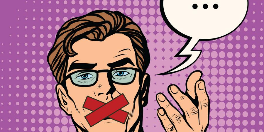 Comunicação em Vendas: A Comunicação Generalizada