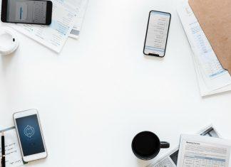 Empresas Estão Optando Pelo Aluguel de Dispositivos Móveis
