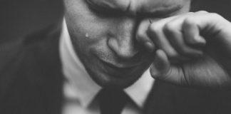 Estratégia Para Diminuir A Falência dos Pequenos Negócios
