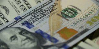 Fintech Oferece Dólar no Cartão de Crédito em Até Doze Vezes
