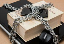 4 Formas de Mitigar As Fraudes Em Seu Negócio