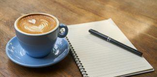 7 Hábitos Saudáveis Que Irão Revolucionar Sua Carreira