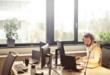 Como Impulsionar O Atendimento ao Cliente Sem Aumentar Os Custos
