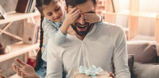 Vendas No Dia Dos Pais