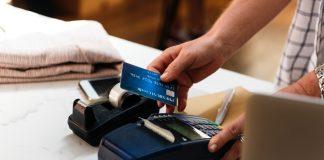 CREDZ e Visa Anunciam Parceria Estratégica