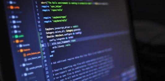 Cietec Promove Rodada de Negócios Internacional Ryme