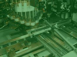 Cietec Recebe Startups de Biotecnologia e Eletroeletrônicos