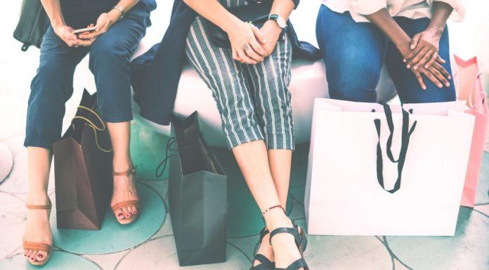 Como Se Preparar Para O Melhor Período de Compras do Ano
