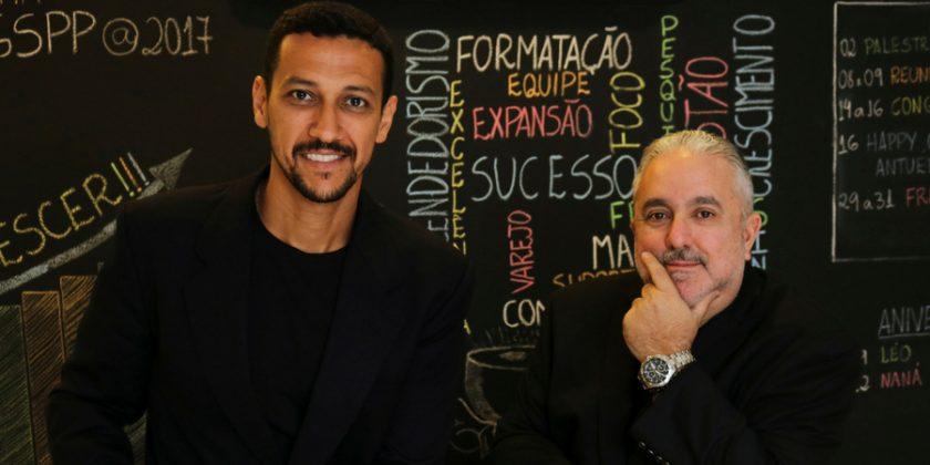 GSPP - André e Umberto