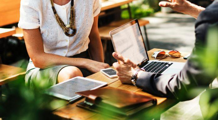 Marketplace Ajuda a Escolher Melhor Profissional de Coaching