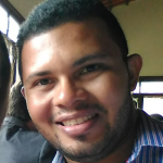 Mikael Araújo
