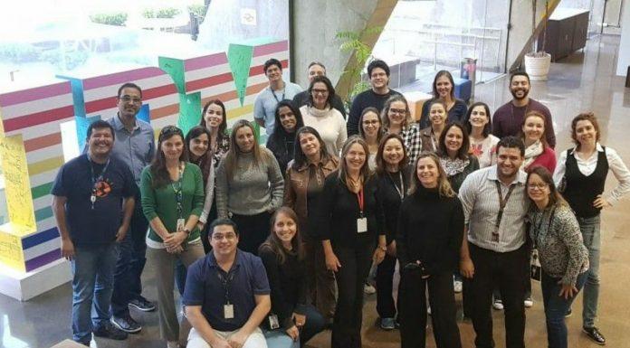Google Ensina Novas Estratégias de Liderança e Mindfulness