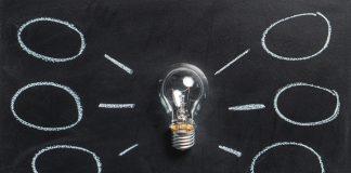 Machine Learning Pode Prever Seus Próximos Passos No Negócio