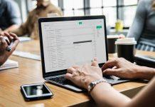 Wharton Angels Investimento Para Startups