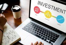 Como Receber Aportes Para Sua Startup